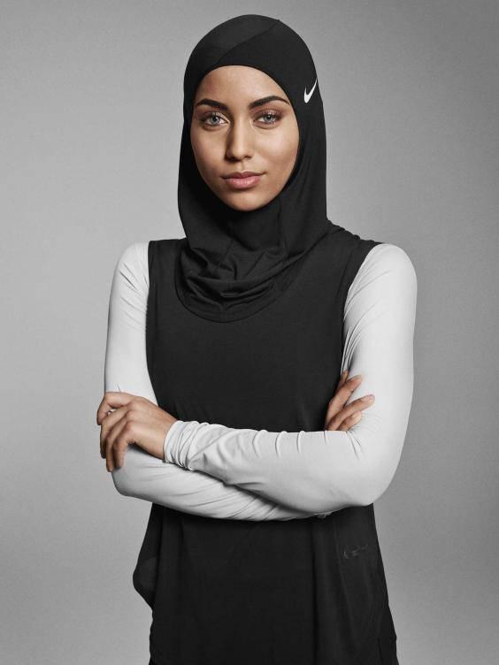 时尚行业的穆斯林化,真的是出于对多元文化的拥抱吗?