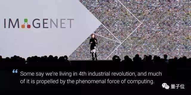 谷歌、Facebook和Udacity选择同一天开人工智能大会,亮点都在这儿