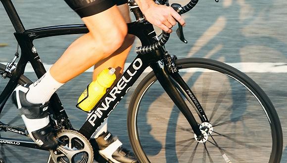 当你还在讨论摩拜单车时 LVMH旗下的投资公司已经收购了一家意大利顶级自行车品牌