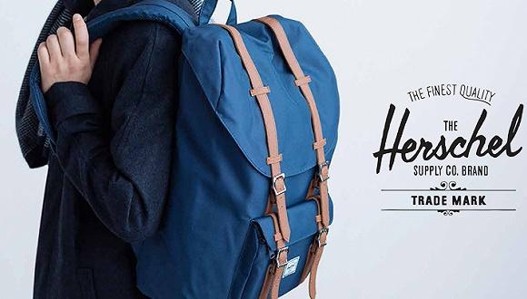 这个靠户外背包流行起来的品牌 很快也要推出服装系列了