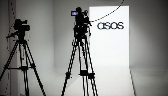 """降价策略真的奏效了 ASOS因此交出了一份""""高分""""成绩单"""