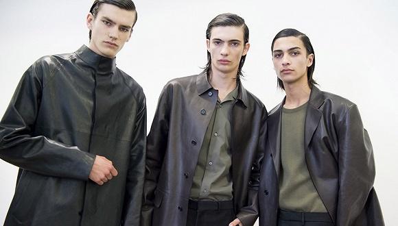 创意总监换帅传闻过后 Jil Sander宣布将暂别明年举办的米兰男装周