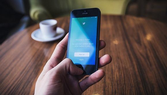 如果Twitter消失 这四个网站可以取代它的位置