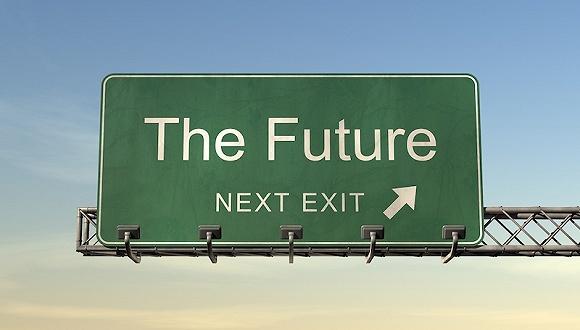在消费升级的浪潮下 投资人们打算如何抓住机遇?