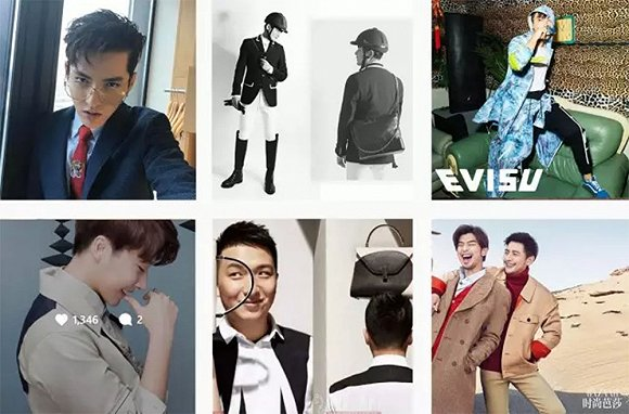 【JMedia】时尚博主圈已经饱和?为何大牌博主的时代已经过去