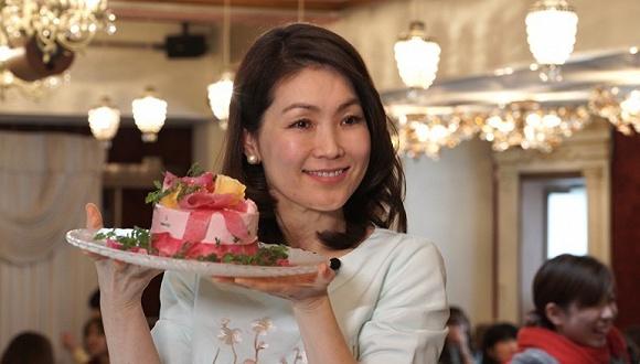 PPAP在日本又唱起来了,这回是在美食圈
