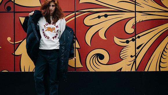 H&M开通线上商店两年 它为什么一直不进天猫?