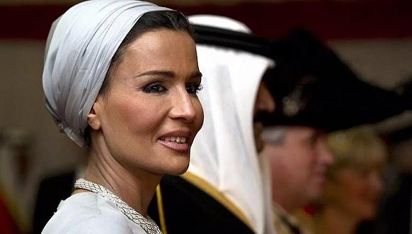 【JMedia】卡塔尔人想收购Lanvin  下一个LVMH集团会在中东吗?
