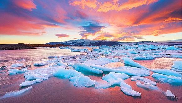 【图赏】在冰岛必做的32件事,这些可不是俗气的旅游项目
