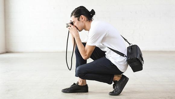 【衣帽间】既实用又有型 推荐几个亲民价位的男士包袋品牌