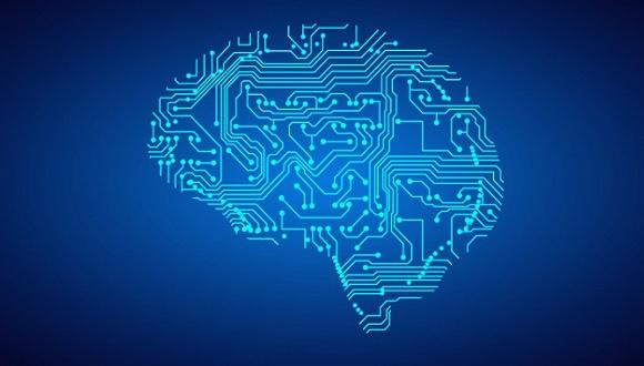 新经济开始碾压 人工智能基金今年涨幅为道琼斯指数的三倍