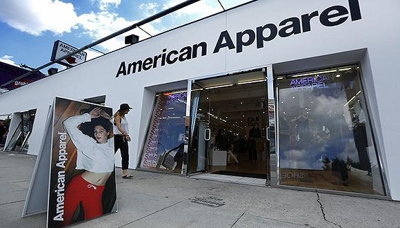"""特朗普心心念念重回""""美国制造""""  但打算照做的服装品牌却没几个"""