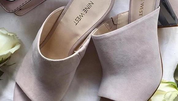 Nine West即将关闭美国全部门店 女鞋寒冬真的到来了吗?