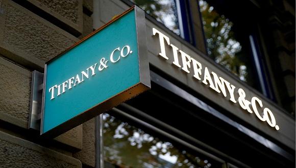 蒂芙尼的新管理层尘埃落定 新任CEO曾是宝格丽元老