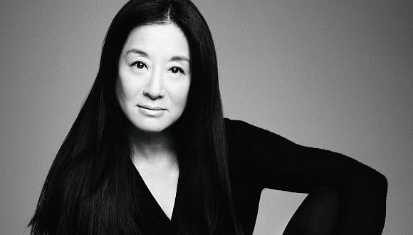 从老编辑到创立个人品牌 Vera Wang的时装生涯转型之路