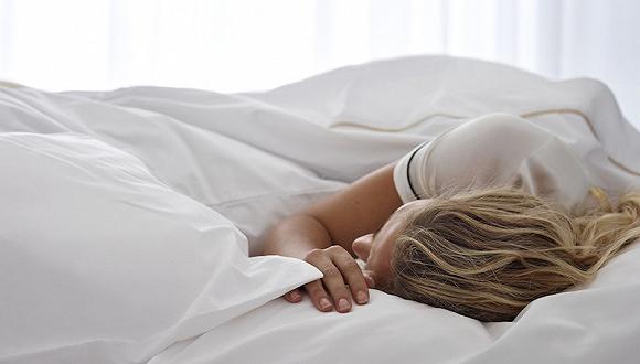 """拥有良好睡眠基因的威斯汀酒店,推出了一项""""催眠""""服务"""