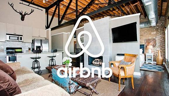 为了避免欺诈 Airbnb收购了一家背景调查公司
