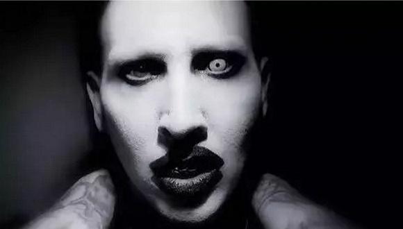 被魔鬼收买灵魂的天才摇滚巨星,让我如何不爱你?