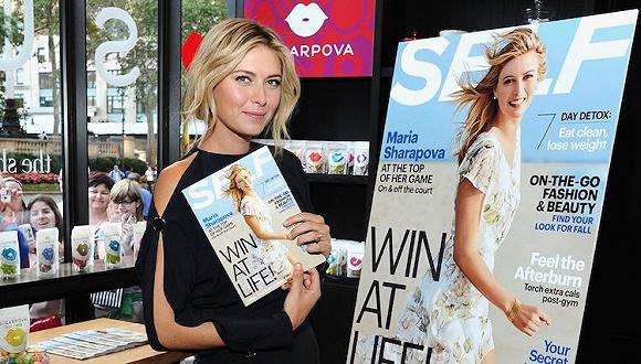 又一本杂志转型数字媒体 美国版《Self悦己》宣布停刊
