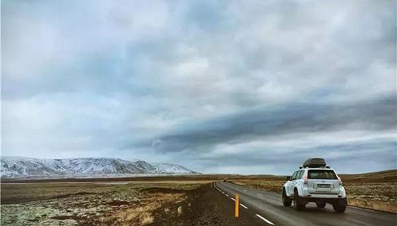 如何逃离雾霾去冰岛呼吸新鲜空气?