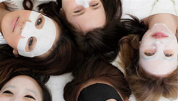 在相对排外的美国市场 韩国美妆品牌是如何站稳脚跟的?