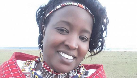 女性旅行样板间|在肯尼亚大马拉地区做唯一的马赛族女性导游是怎样的经历?