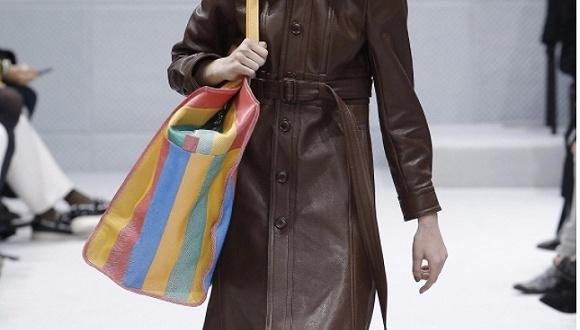 【i-D中国】在廉价仿制品中探寻奢侈品审美的新视角