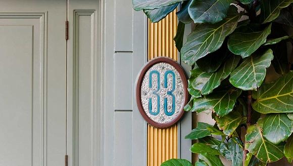 迪士尼有一个和它童话梦格格不入的33俱乐部 最新入会名额比例是8比1