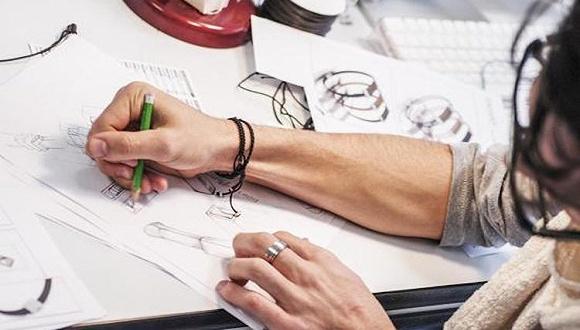 关于设计界的未解之谜 五位不同领域的设计师来玩了次快问快答