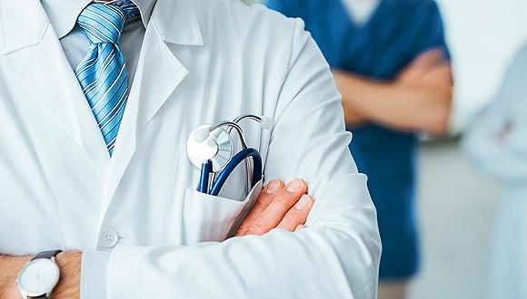 全国最大诊所落地广州 共享医生模式能否打破人才、盈利瓶颈