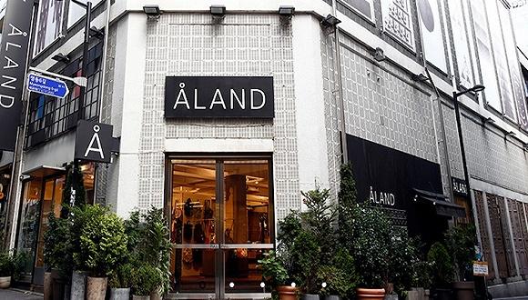 面对让优衣库都头疼的美国市场 这家韩国年轻人最爱的集合店有多大胜算?