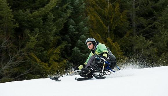 世界残疾人通行日,我们选了10个坐轮椅也能体验的轻探险旅程
