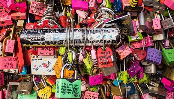 收藏!未来五年都用得上的全球15都市的情人节约会指南