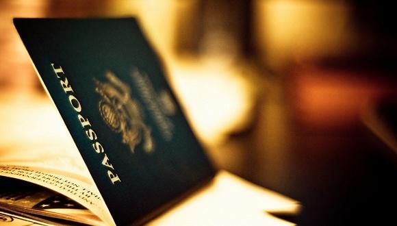 关于签证,一个美国驻北京领事官员的自述