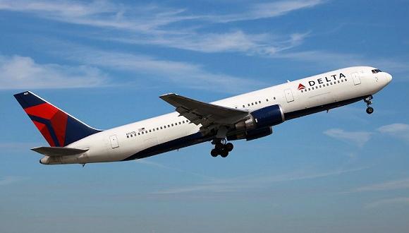 全球好评率最高的八家航空公司