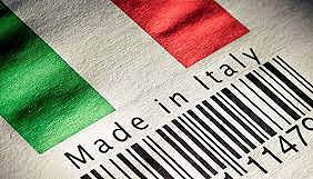 """中国劳动力成本上升 给""""Made in Italy""""一个回归意大利的机会"""