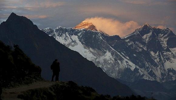 85岁登山者不幸罹难,尼泊尔政府计划设置年龄限制