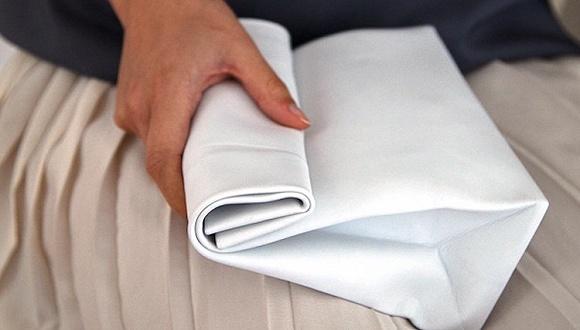 【是日美好事物】吉卜力粉丝不能错过的护肤霜 葡萄牙品牌Adaism的纸袋皮革包